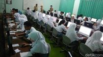 Kasus Guru Jadi Korban Kekerasan Juga Terjadi di Luar Negeri