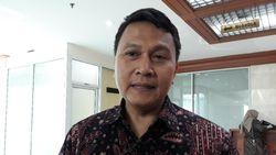 Admin Twitter Jokowi Dipecat, Ketua PKS: Jangan Pencitraan