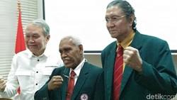 IDI Ungkap Pelanggaran Berat di Balik Rekomendasi Pemecatan dr Terawan