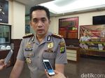 Polisi Kantongi Lokasi Persembunyian Maling iPhone Rumah Sandi