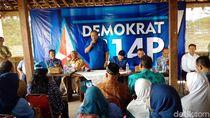 Ada Keluhan Soal Raskin, Ini Masukan SBY untuk Pemerintah