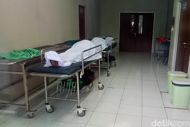 66 Gambar Rumah Sakit Ebah Gratis Terbaru