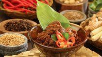 Ini 5 Ikon Kuliner Indonesia yang Bisa Dipromosikan ke Mancanegara