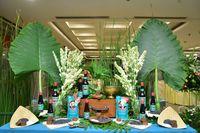 Puluhan Penjaja Kuliner Indonesia Akan Hadir di Festival Jajanan Bango Jakarta dan Makassar