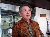PD Sebut Tersangka Jiwasraya Pernah di KSP, PDIP: Jangan Berspekulasi