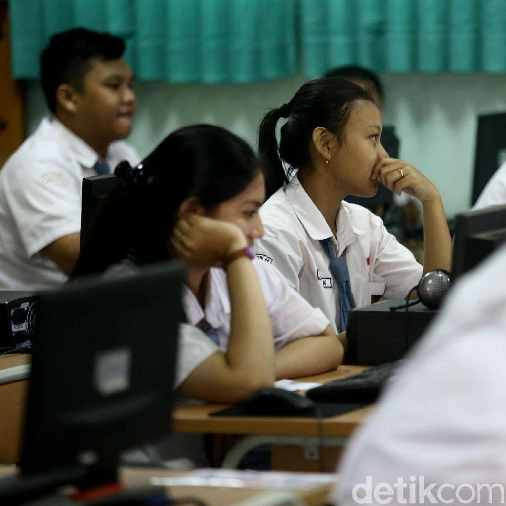 Tips Mengatur Duit untuk Anak SMA (2)