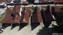 Bule Asal Spanyol Daftar Jadi Bakal Calon Bupati Samosir ke NasDem