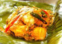 Biar Lahap dan Sehat, Enaknya Makan Pepes Ikan di 5 Tempat Makan Ini