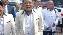 Gerindra Klaim Prabowo Capres, PKS: Belum Ada Kesepakatan