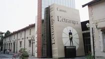 Buku Raksasa di Prancis Paling Fotogenik di Dunia