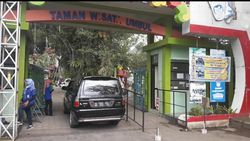 7 Tempat Wisata di Madiun yang Kekinian dan Hits