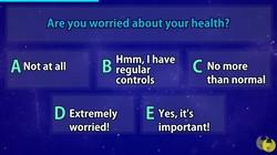 Percaya atau tidak, quiz yang satu ini disebut bisa memberi gambaran tentang usia mental seseorang. Benar atau tidak? Cari tahu di sini untuk membuktikannya.