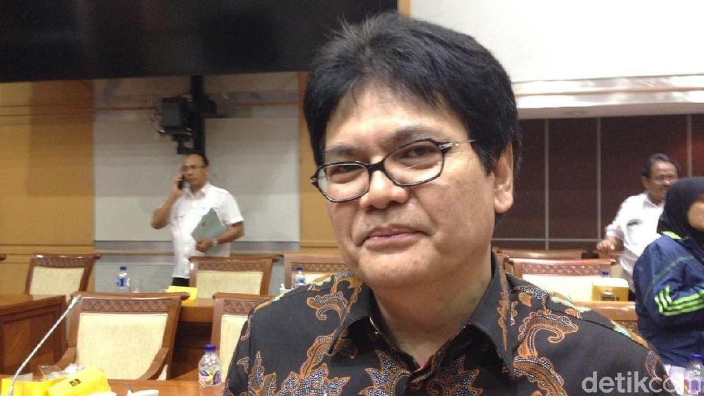 Kominfo Ralat, Registrasi SIM Card Hanya Sampai Hari Ini