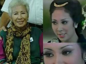Wakil Pertama RI di Miss Universe Meninggal, Puteri Indonesia Berduka