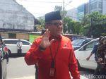 PDIP: Dukungan Yenny Wahid Perkuat Arus Kemenangan Jokowi