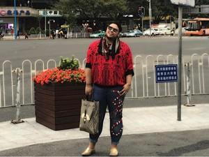 Ivan Gunawan Murka di Instagram, Kenapa?