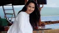 Maudy Koesnaedi Banyak Berkorban untuk Losmen Bu Broto