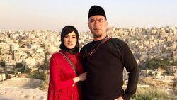 Deretan Jurkam Prabowo: SBY, Ahmad Dhani-Mulan Jameela hingga Narji