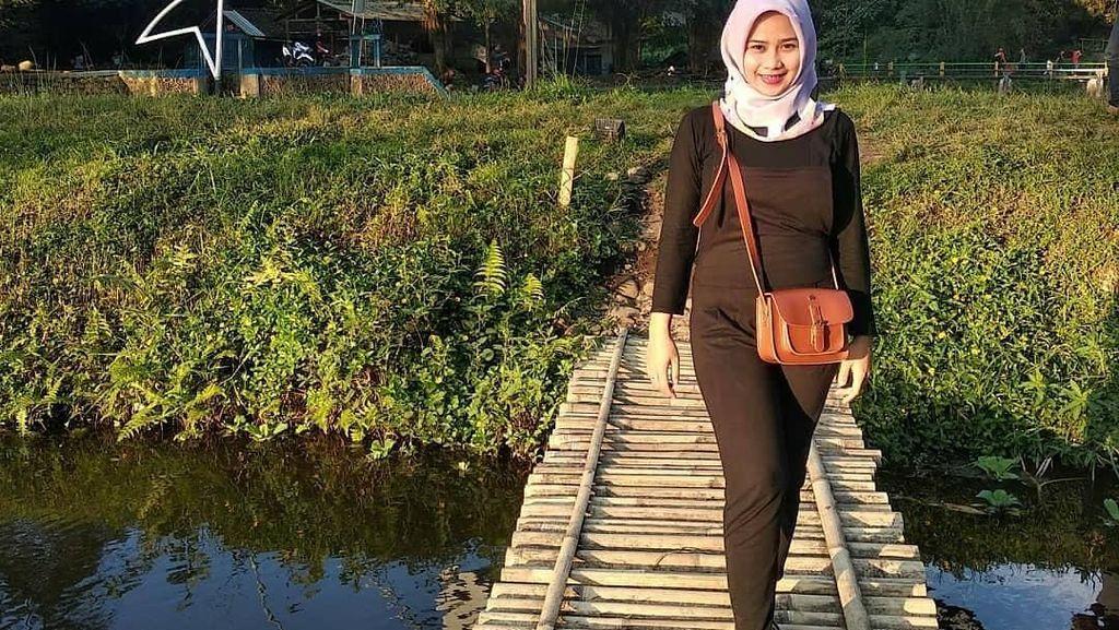 Cari yang Segar-segar di Semarang, Ke Sini Saja