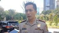 Polisi: Maswan Penghina Nabi Muhammad Bukan Pendukung Ahok