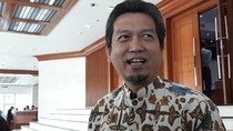 PKS Setuju Anies: Kalau yang Dipentingkan Hanya Kerja Bukan Pemimpin
