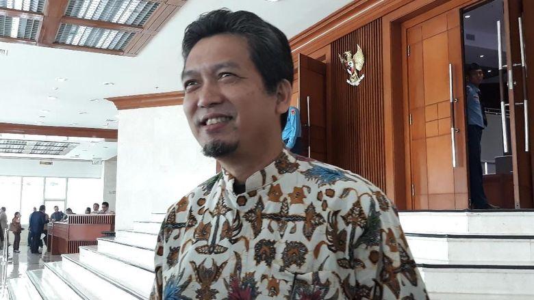 Ketua PKS: Saya Yakin Pak Prabowo Paham Makna Gentlemens Agreement