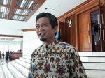 PKS Setuju Penamaan RUU Perlindungan Tokoh Agama: Agar Tak Multitafsir