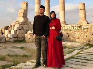 Wajah Mulan Jameela Disebut Pasaran, Ahmad Dhani: Saya yang Tahu Dalamnya