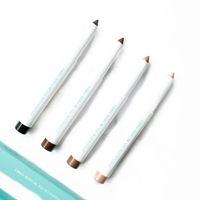 7 Produk Wajib Punya dari Brand Lokal Selain Lipstik