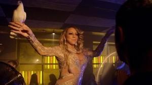 Konser di Borobudur, Apa Permintaan Khusus Mariah Carey?