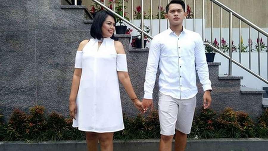 Selain Vicky-Angel, Pernikahan & Perceraian Mereka Juga Dituding Settingan