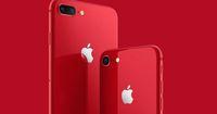 Apple iPhone 8 dan 8 Plus