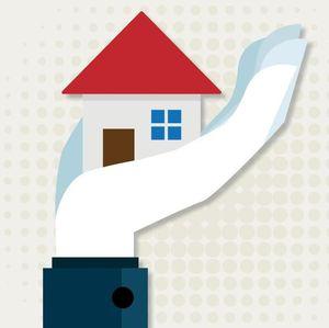 Milenial Ingin Punya Rumah Tapak Berharga Murah