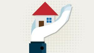 RI Belum Punya Regulasi untuk Atur Harga Rumah