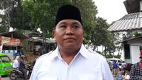 Poyuono Klaim Usul Perpanjang Jabatan Jokowi ke Three Musketeers Istana