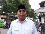 Iriawan Jadi Pj Gubernur, Gerindra Anggap Jokowi Langgar Aturan