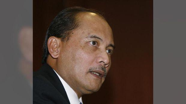 KPK: JC Budi Mulya Bongkar Skandal Bank Century Lebih Besar