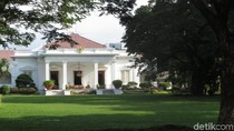 RUU Ketahanan Keluarga Ditolak Istana