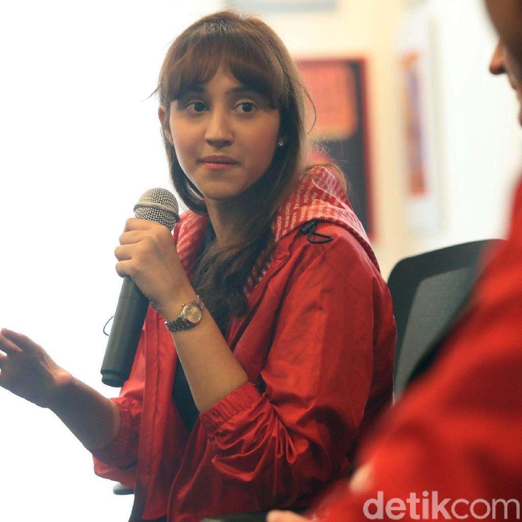 Diprediksi Jadi Parnoko di 2019, PSI: Hitungan Kami Tembus 4%