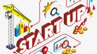 Wah, Startup Ini Bayar Karyawan Rp140 Juta Buat Pindah Kantor