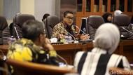 Komisi IX DPR Desak Kemenkes Buat Satgas Cuci Otak dr Terawan