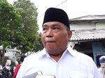 Tolak Minta Maaf, Arief Poyuono: Saya Sebut AHY Anak Boncel