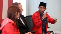 Titiek Ungkit Penak Zaman Soeharto, TKN Jokowi: Ora Penak Blas!