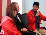 PSI Akan Laporkan Bawaslu ke DKPP