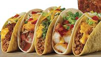Para Ahli Taco Membuka 'Taco Academy', Mau Gabung?