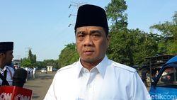 Tim Prabowo: Visi-Misi Banyak, Kampanye Nggak Bisa Bicara Berjam-jam