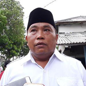 Prabowo Tawarkan Alutsista RI ke Asing, Poyuono: Apa BUMN Kita Siap?