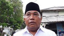 Waketum Gerindra Minta Menhan Prabowo Tolak Kapal Kabel Asing di Natuna