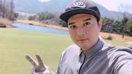 Cara Diet Shindong Super Junior yang Turun 23 Kg dalam 2 Bulan