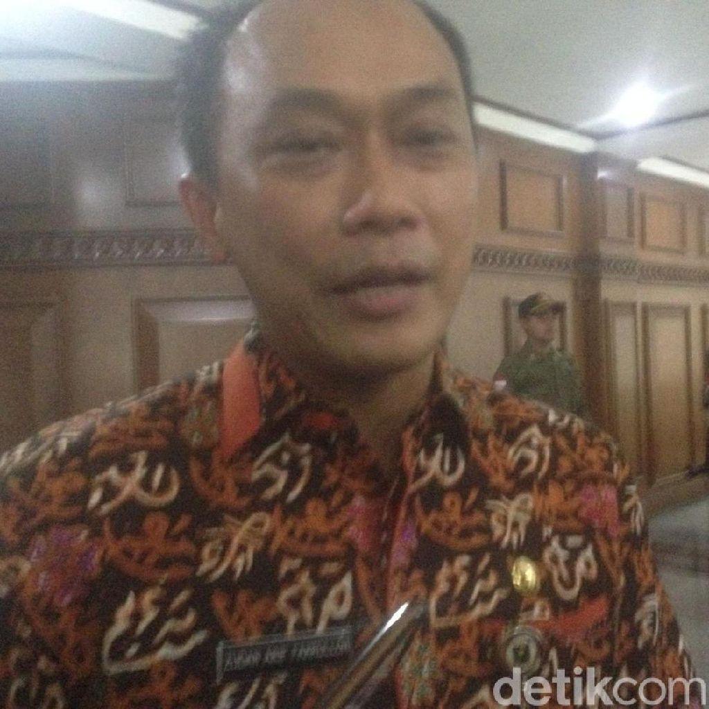 e-KTP Tercecer di Bogor, Sopir Truk Akan Diperiksa
